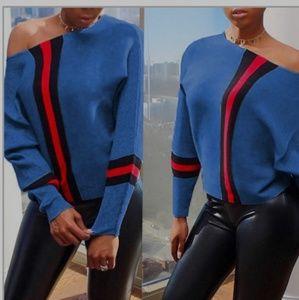 Sweaters - Shirt